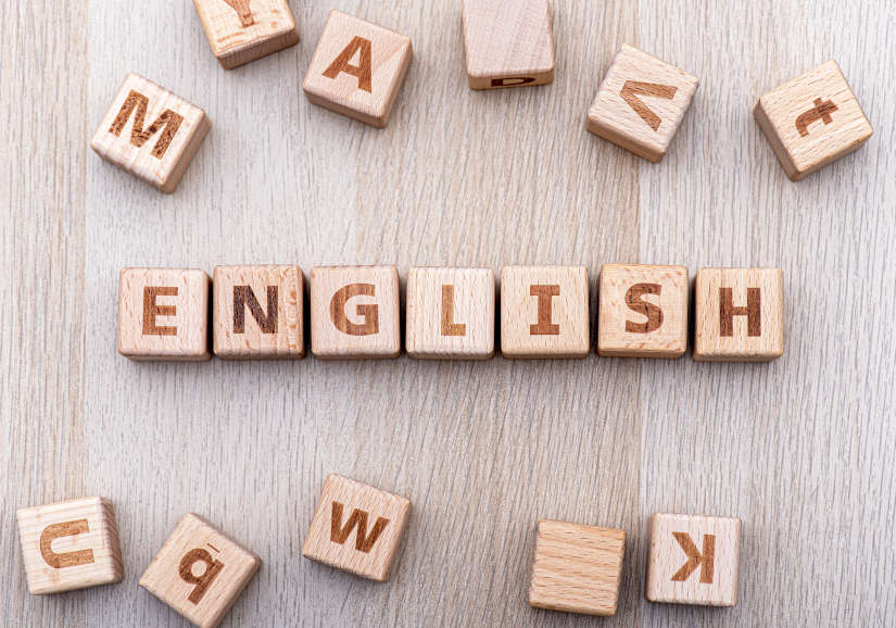 aprender inglés para trabajar como tcp