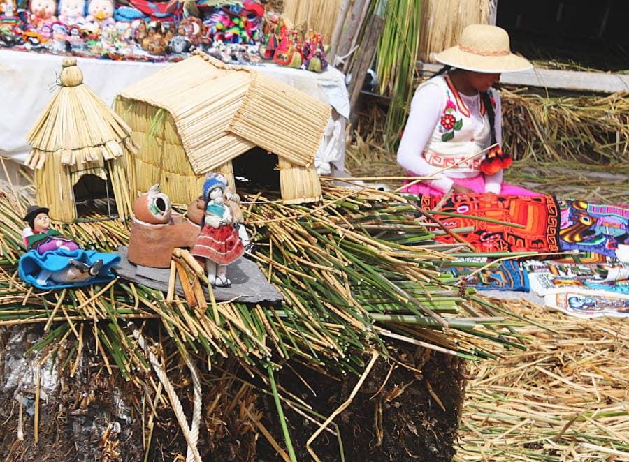 foto para el post de lugares turísticos en Perú